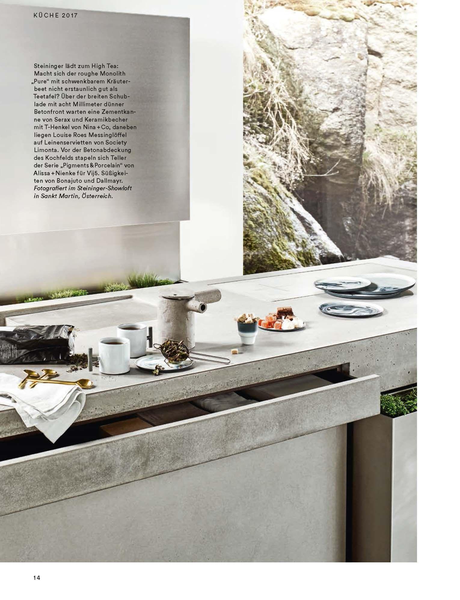 Atemberaubend Lässig Küchenmöbel Ideen - Küchenschrank Ideen ...