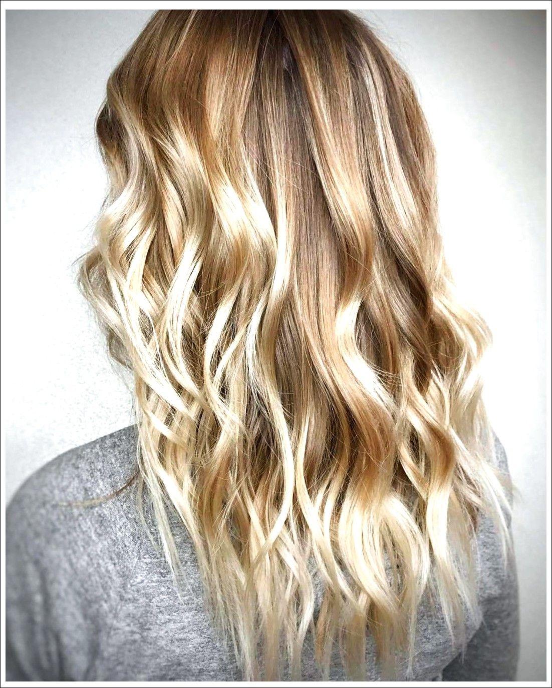 10 Blonde Balayage Haarfarbe Ideen In Beige Gold Silber Asche