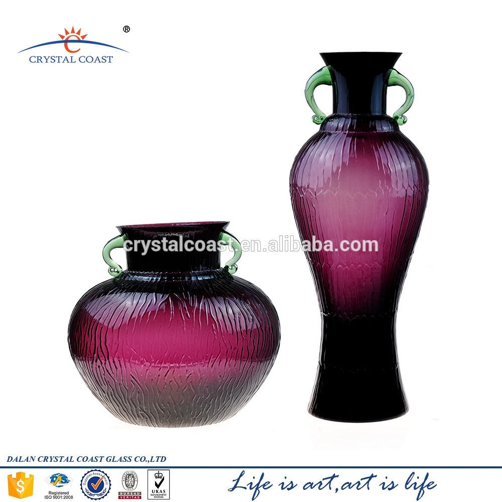 Plastic flower vases wholesale uk vase pinterest plastic flower vases wholesale uk reviewsmspy