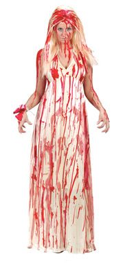 halloween costumes - Bloody Halloween Masks