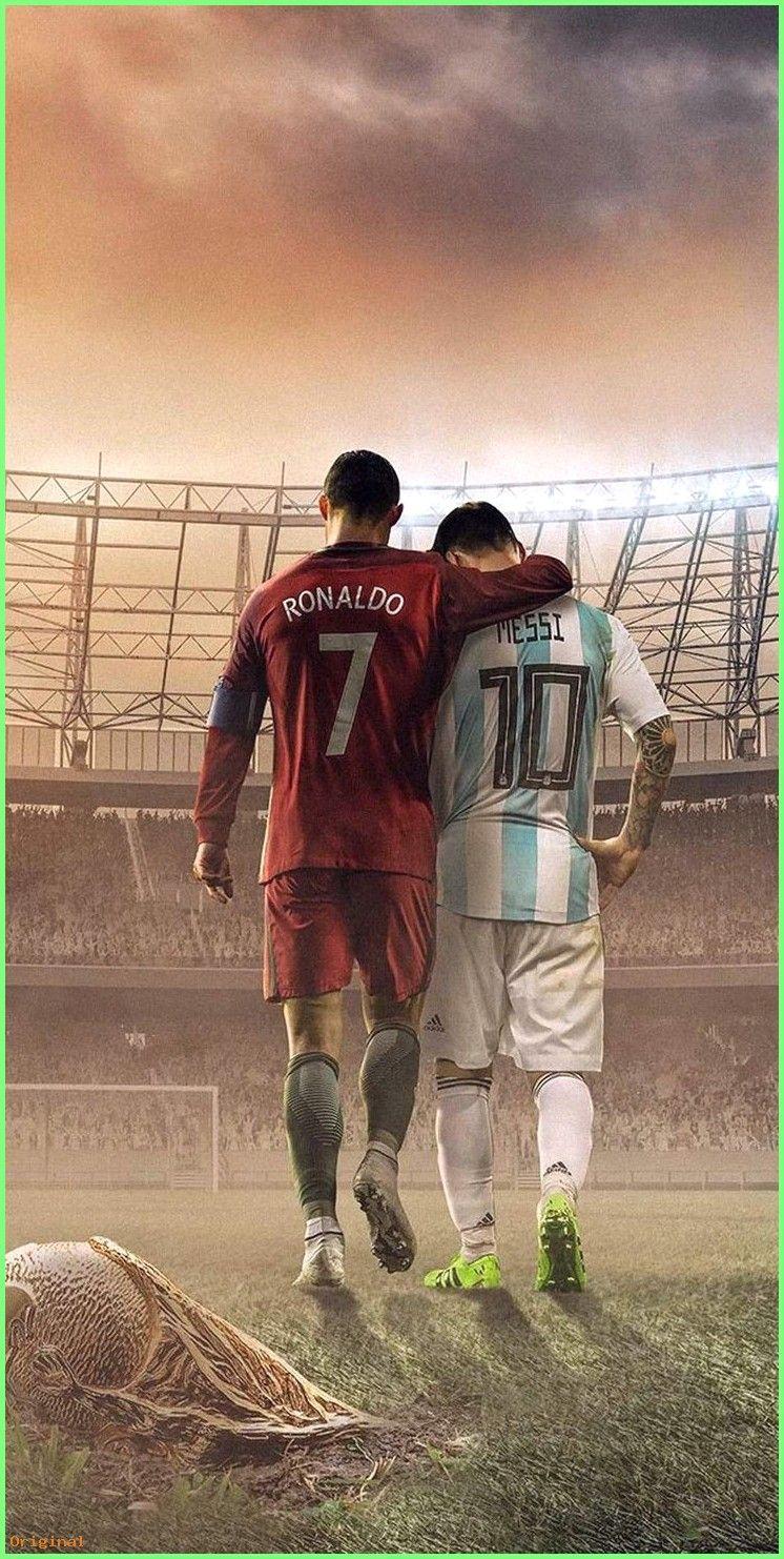 50 Wallpapers Messi Photos Messi Vs Ronaldo Ronaldo Football