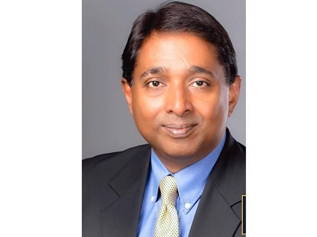 Genpact Looks To Ethical Artificial Intelligence To Chart Path Ahead Ai Artificialintelligence Intelli In 2020 Artificial Intelligence Ethics Intelligent Systems