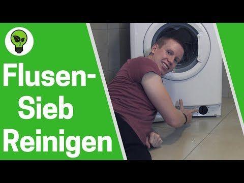 waschmaschine stinkt ultimative l sung waschmaschine reinigen wenn w sche muffig riecht. Black Bedroom Furniture Sets. Home Design Ideas