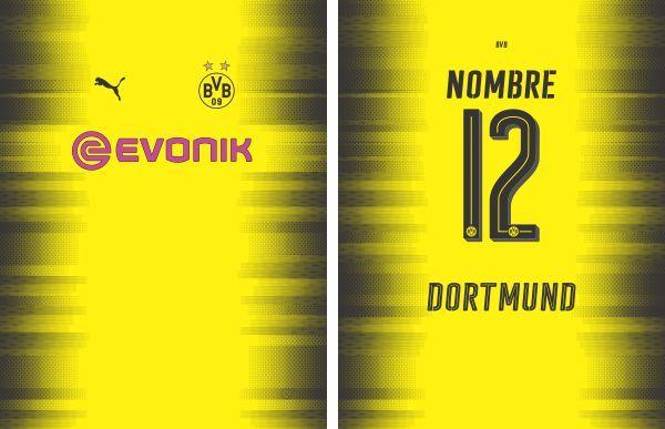 Football, Sports Y Design