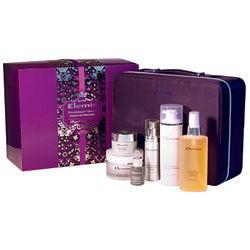 Timetospa Com Elemis Pro Collagen Queen Elemis Pro Collagen Elemis Skincare Gift Set