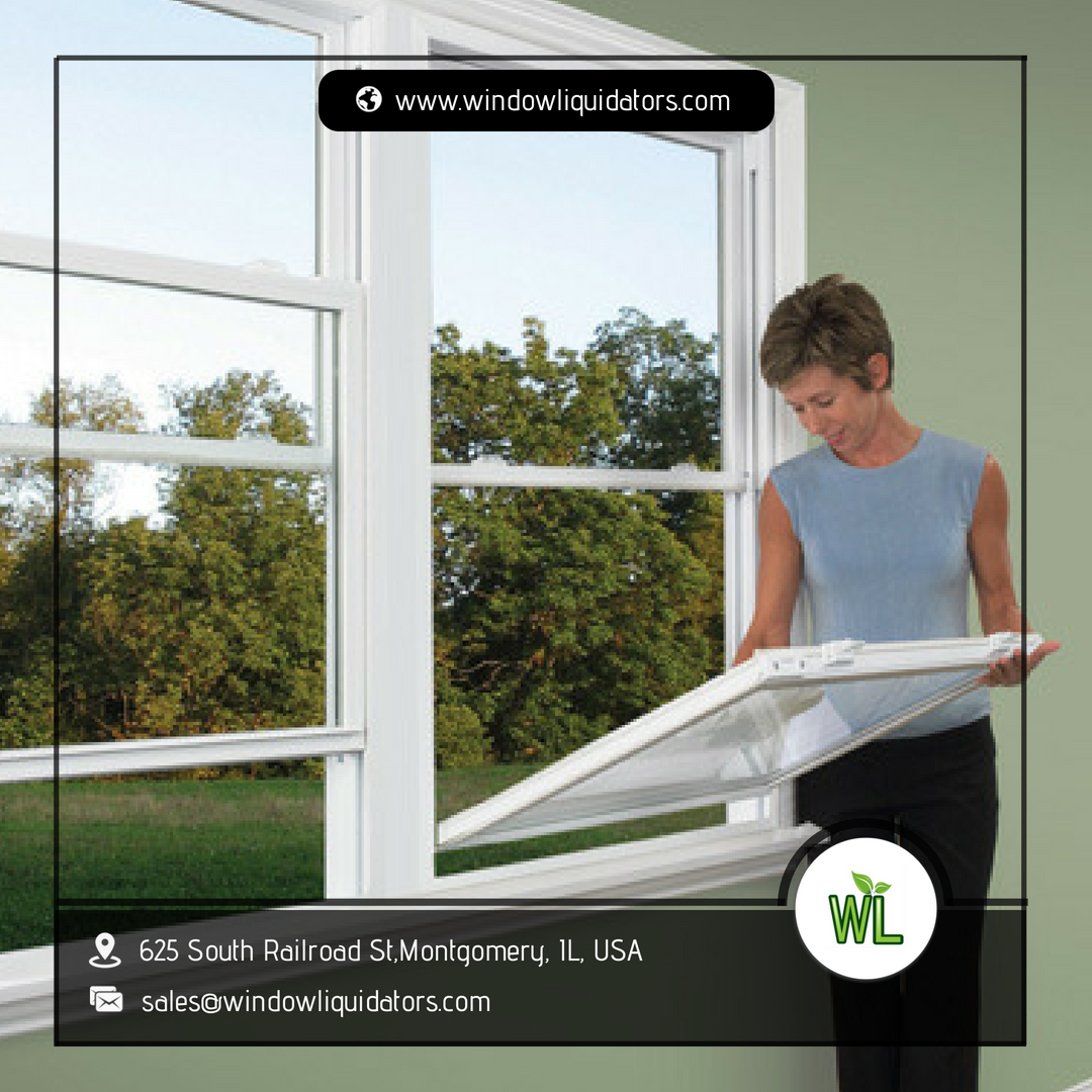 Best Windows Replacement Options For Your Home Windows Replacement Order Your Windows Today And Get Free Shipp Windows Cheap Window Replacement Modern Windows