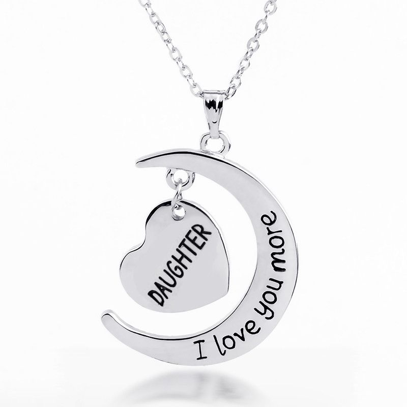In-Stock and Ships within 24-hoursFast Delivery - Within 5-10business days96% reviewers recommend this product100% Money Back GuaranteeCarefully hand-stamped with the message