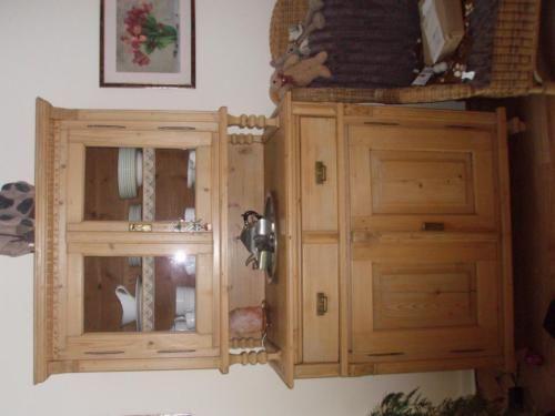 Alter Wohnzimmerschrank ~ Ebay kleinanzeigen wohnzimmerschrank. 76 best nÁbytek images on