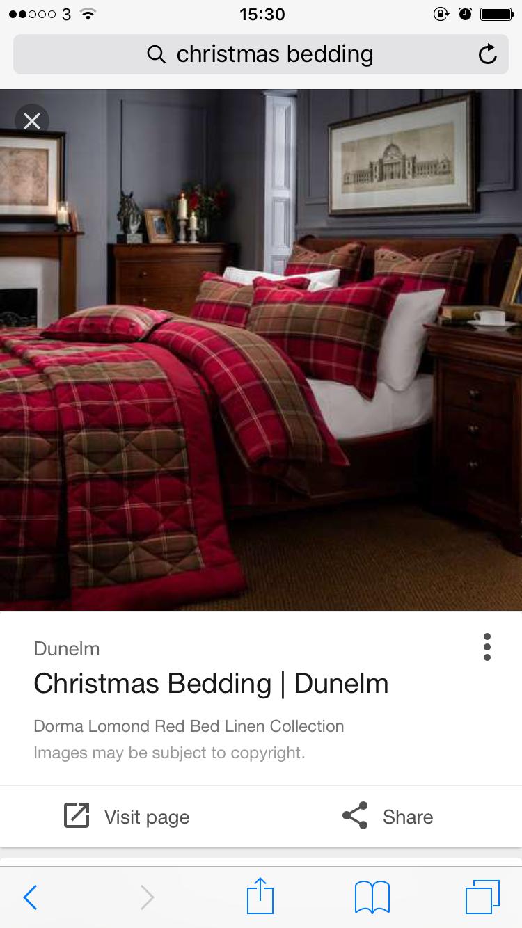Explore related topics. Christmas bedroom