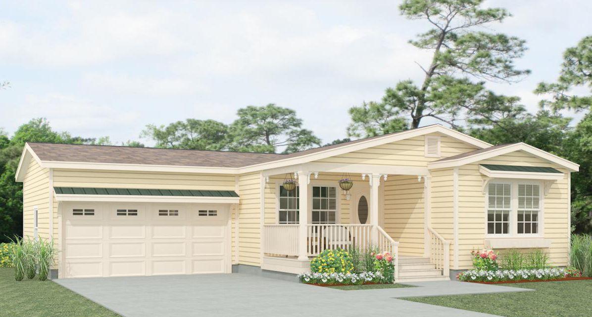 Floor Plans Manufactured Homes Modular Homes Mobile Homes Jacobsen Homes Prefab Cottage Mobile Home Redo Manufactured Home