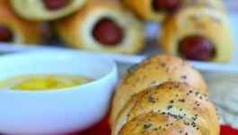 poppy-seed-pretzel-dogs-recipe