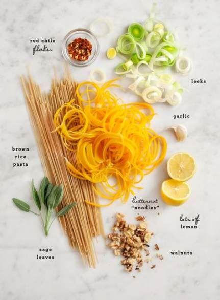 Best Pasta Photography Food Styling Butternut Squash 61+ Ideas Best Pasta Photography Food Styling Butternut Squash 61+ Ideas