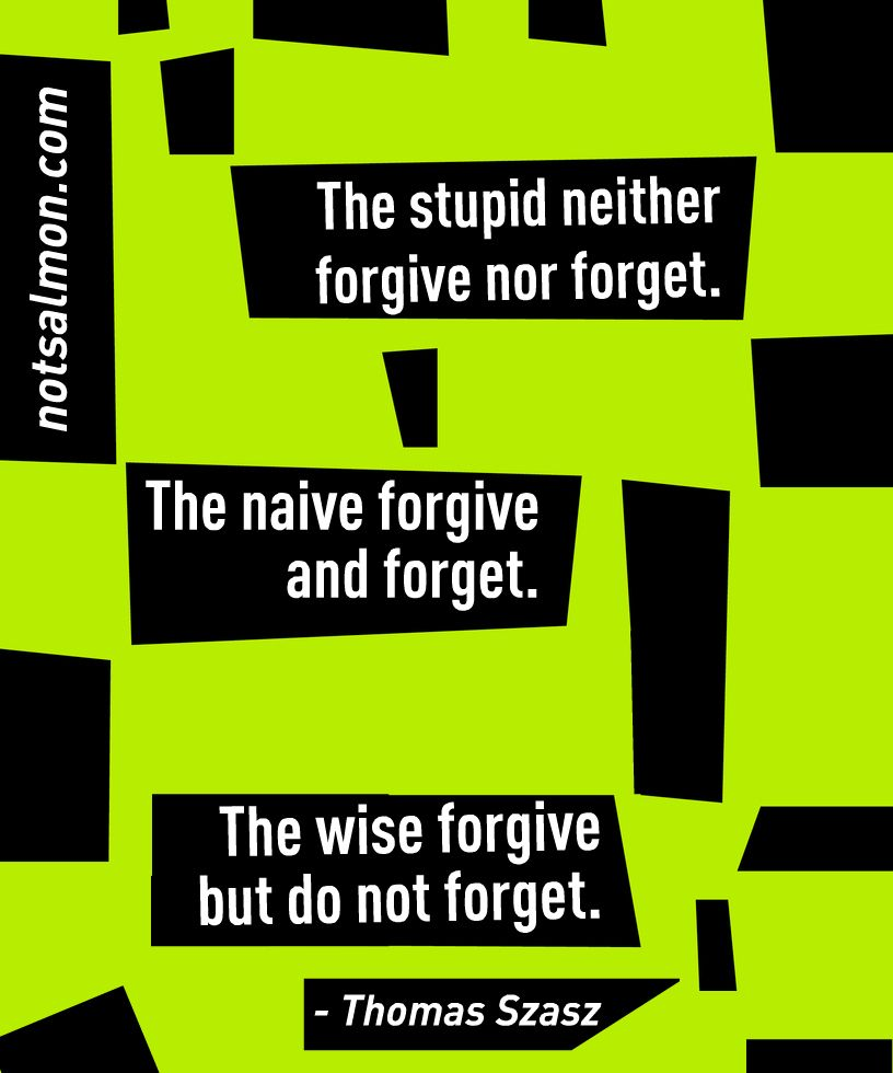 best images about forgiveness quotes i forgive 17 best images about forgiveness quotes i forgive you lily tomlin and peace