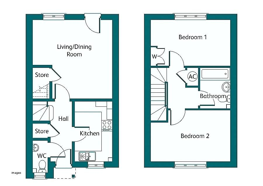 35 Master Bedroom Floor Plans Bathroom Addition There Are 3 Things You Always Need To Remem Small Bathroom Floor Plans Bathroom Floor Plans Bathroom Addition