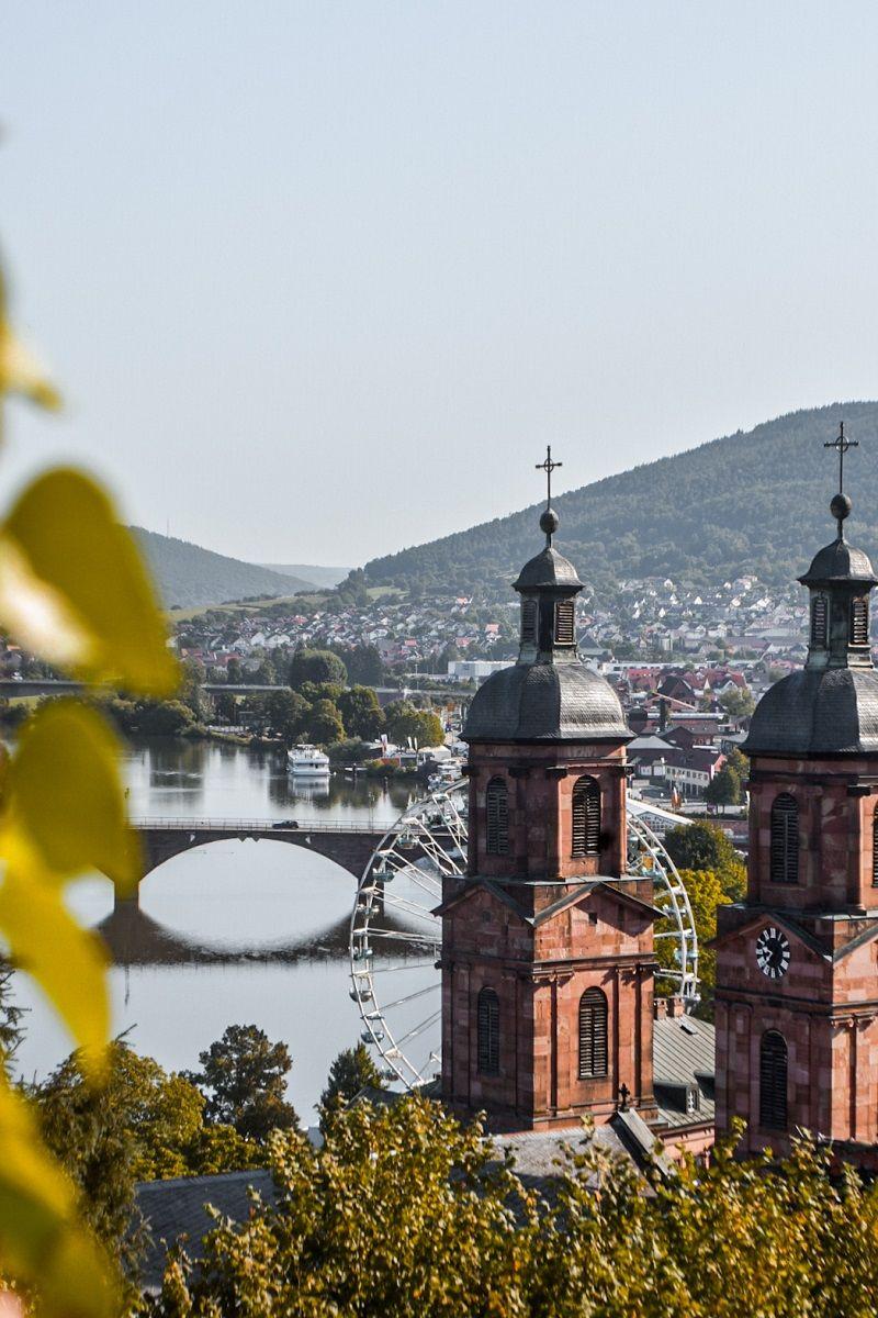 Schone Burgen Schlosser In Bayern Sophias Welt Schlosser In Bayern Burg Bayern