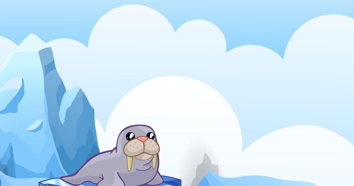 31++ Mewarnai anjing laut ideas