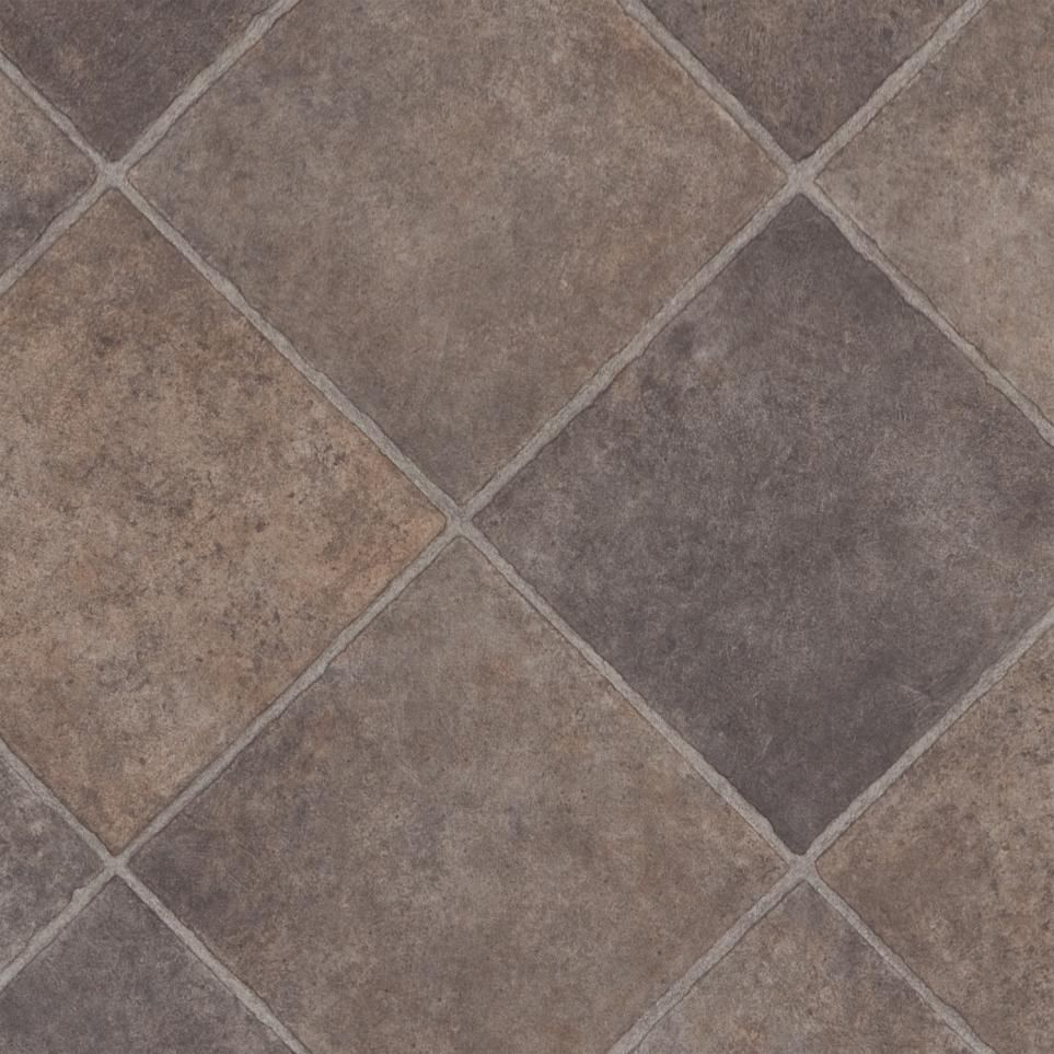 Tybee By Naturcor From Flooring America