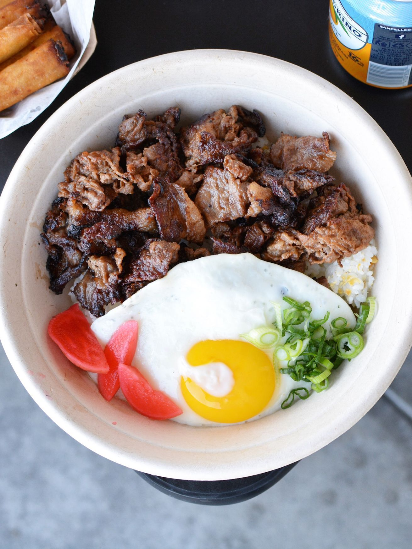 The best Filipino restaurants in Los Angeles — mapped | Places - LA