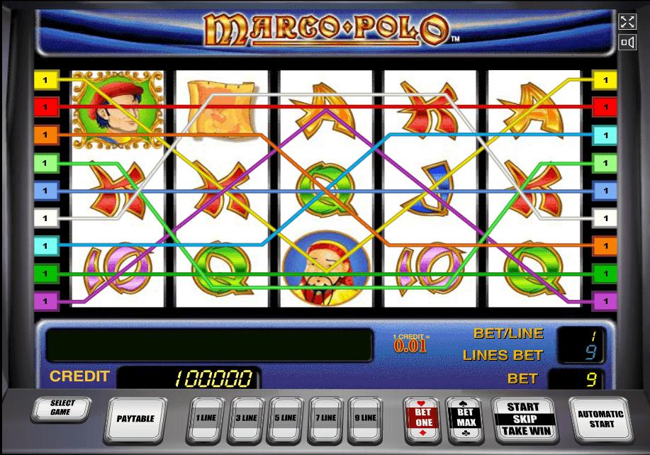 Игровые автоматы сокровище пустыни бесплатно в хорошем качестве играть без регистрации игровые автоматы