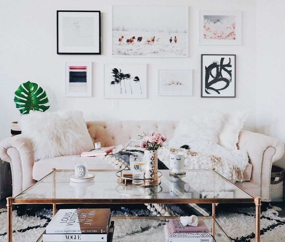 ♕ insta and pinterest @amymckeown5 | for the home | Pinterest ...