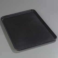 Pin On Professional Trays For Commercial Restaurants