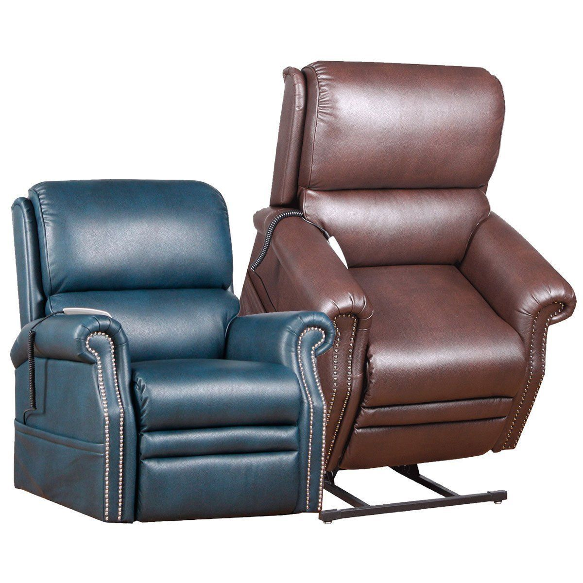 7 Best Recliners For Tall Man Reviewed In Detail Sept 2020 Tall Guys Recliner Tall