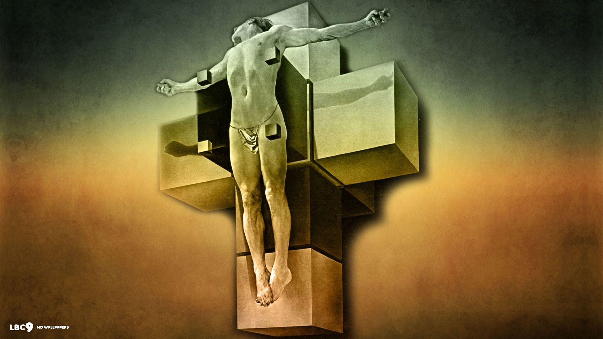 Salvador Dali Wallpapers And Paintings Hd Backgrounds Salvador Dali Salvador Dali Artwork Salvador Dali Art