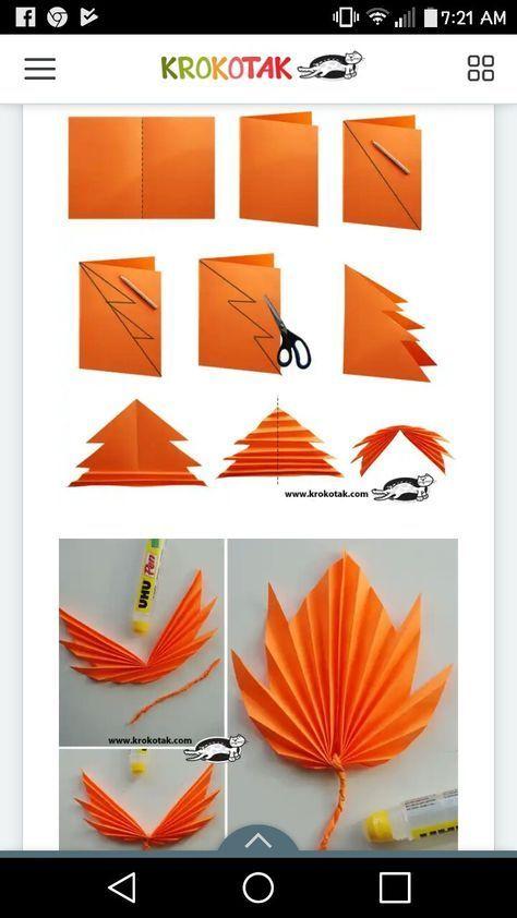 Informieren Sie sich über Schritt für Schritt Origami #origamipack #origamisimple   - Betty - #Betty #für #Informieren #Origami #origamipack #origamisimple #Schritt #sich #Sie #Über #garlandofflowers
