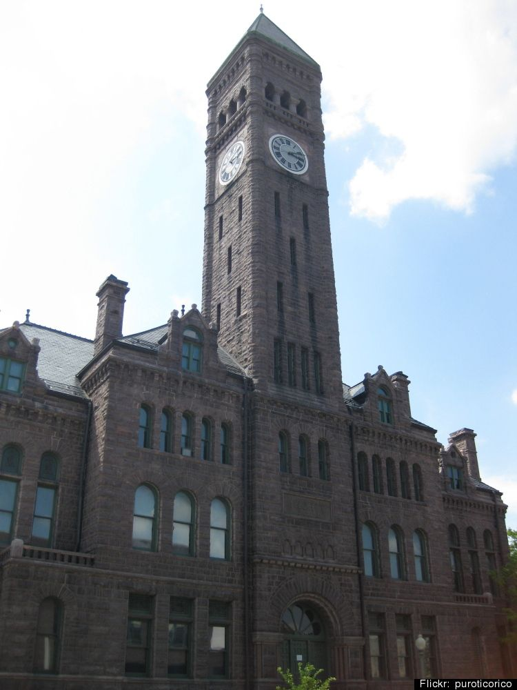 21744a494c53d5cbc6e220f9e031eaf0 - Clock Tower Gardens Rapid City Sd