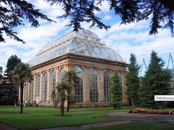2174526e5d64821ef8bad5418fff876e - Places To Eat Near Botanic Gardens Edinburgh