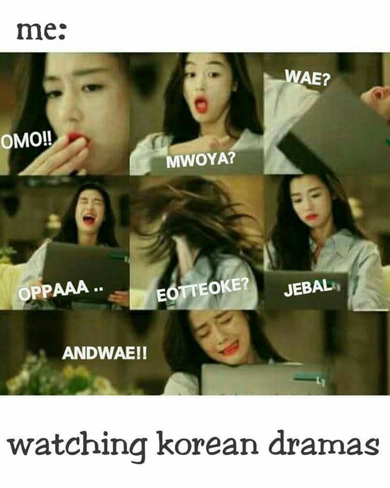 Pin By Nobody S Perfect On Drama Kdrama Memes Kdrama Funny Korean Drama Quotes