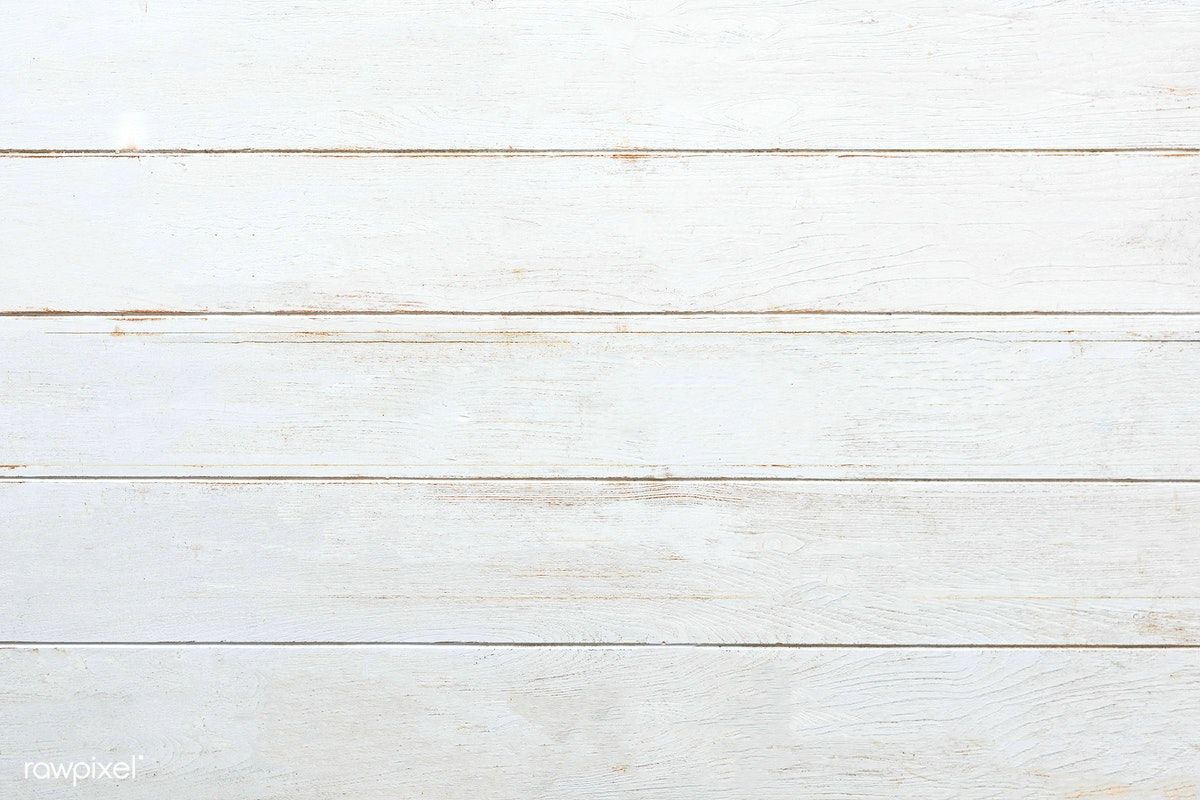 White Rustic Wood Panel Background Free Image By Rawpixel Com Magnettafel Memo Boards Montage