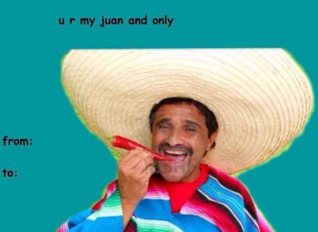 Hanagiard Valentines Day Card Memes Valentines Memes Funny Valentines Cards