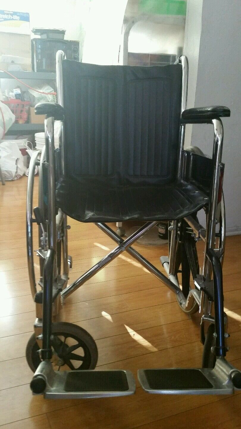 Wheelchair Wheelchair Ideas of Wheelchair wheelchair