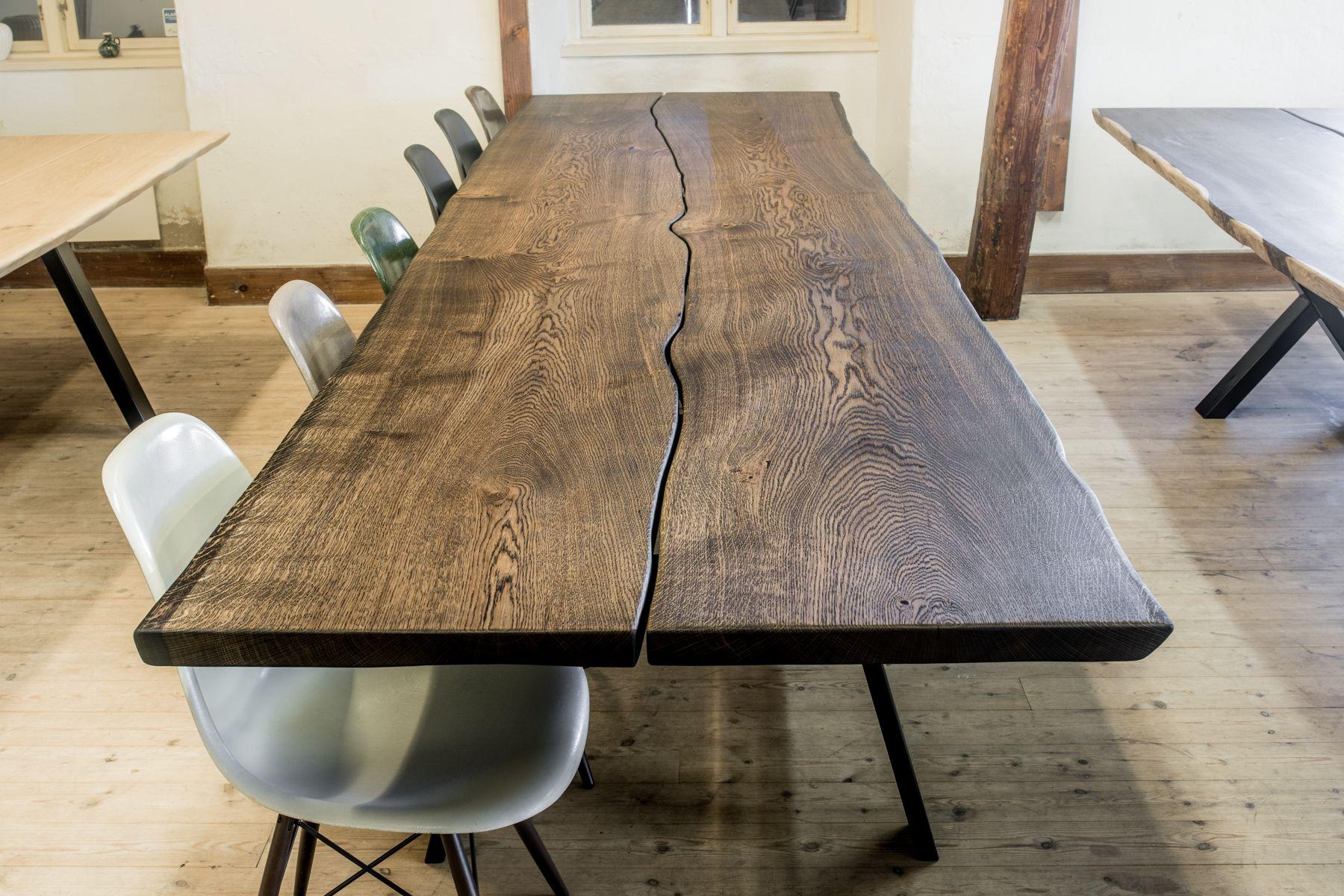 Billige Plankeborde. Plankebord Tjele Plankebord Plankebord ...