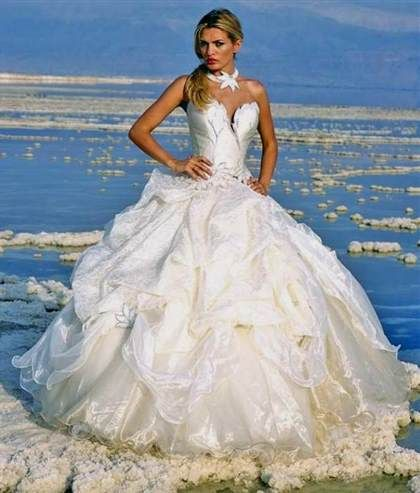 Nice Most Expensive Wedding Dress In The World 2018 2019 Check More At 24myfashion 2016 20182019 2