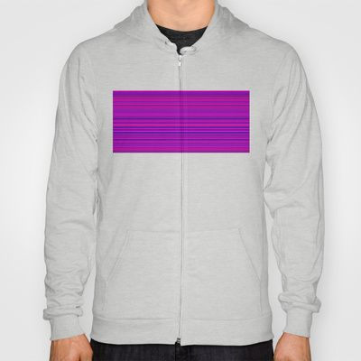 Re-Created Channels xv #Hoody by #Robert #S. #Lee - $38.00