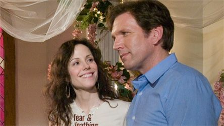 Weeds Season 2 Episode 3 Last Tango In Agrestic Watch Weeds Full Episodes Online Free And Other Tv Series Here On Http Tvili Last Tango Donovan Episode 3