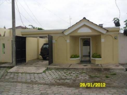cerramientos de casas lujosas Buscar con Google Casas