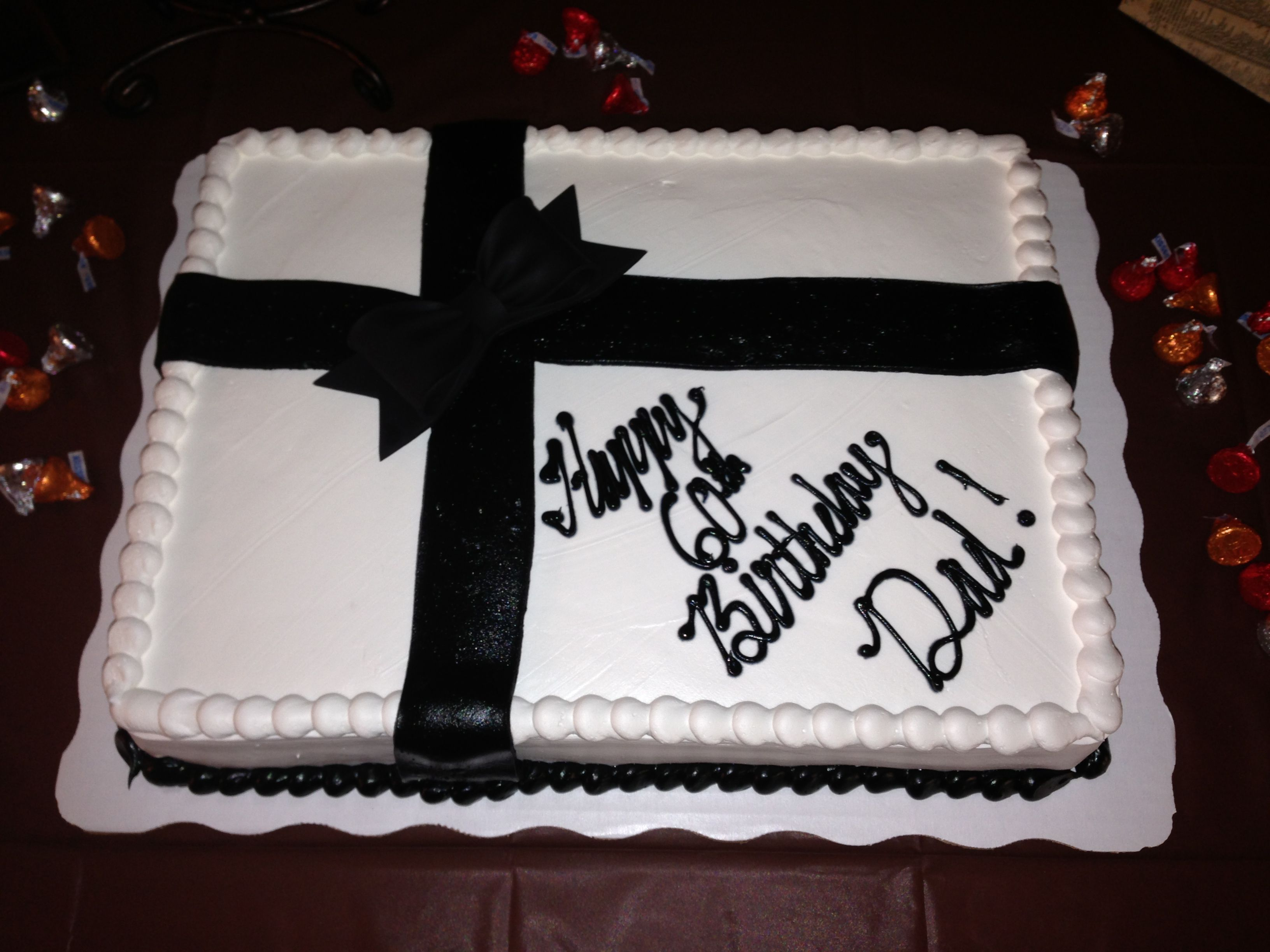 Sams Club Cake Sams Club Cake 60th Birthday Party Cake