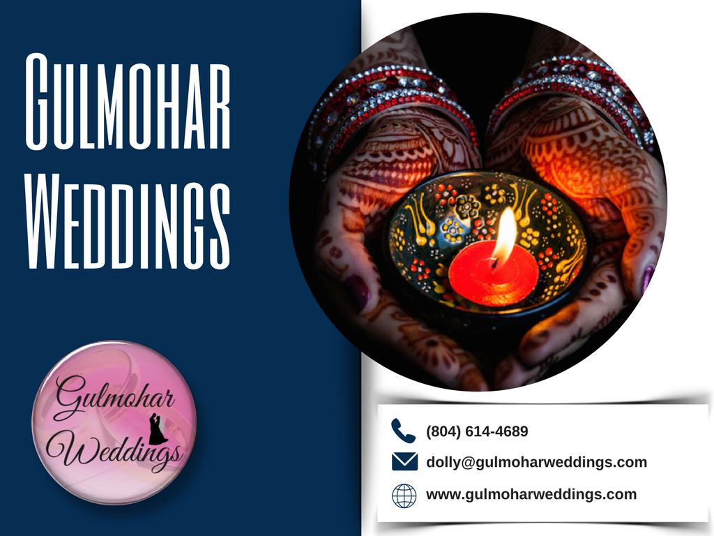 Indian Wedding Decorations In Richmond Va Indian Wedding