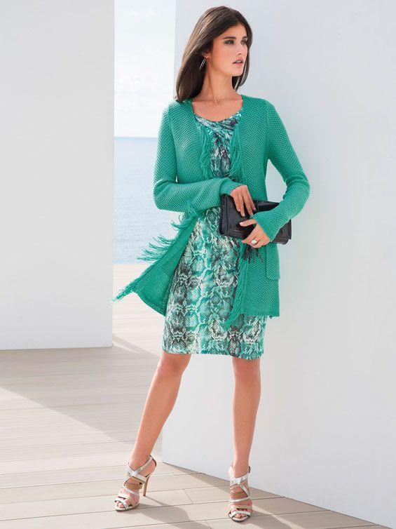 katarina ivanovska in spring fashion combinations for peter hahn pinterest spring fashion. Black Bedroom Furniture Sets. Home Design Ideas