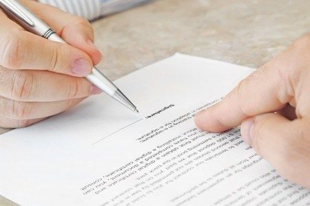Many business owners have found buy-sell agreements to prove - business agreements