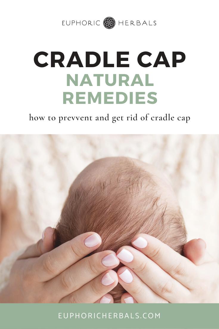 Pin On Baby Newborn Care