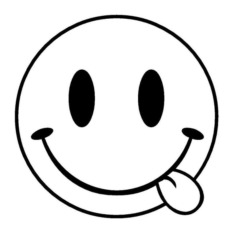 emojis para pintar dibujos colorear y dibujar asustado