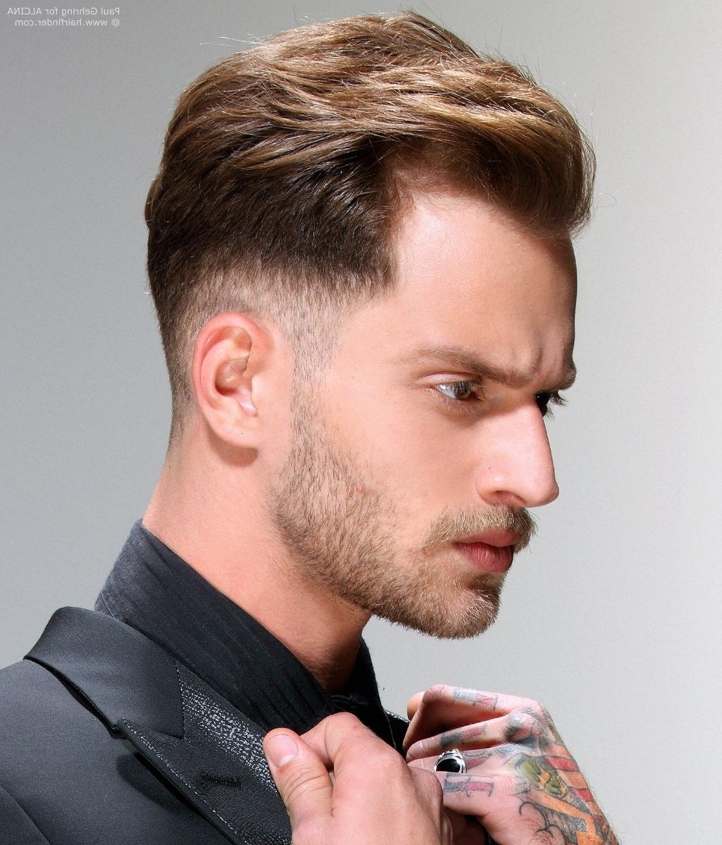 Short Hairstyles For Men 1025x1200 Men Hair Color Mens Hairstyles Golden Brown Hair Color