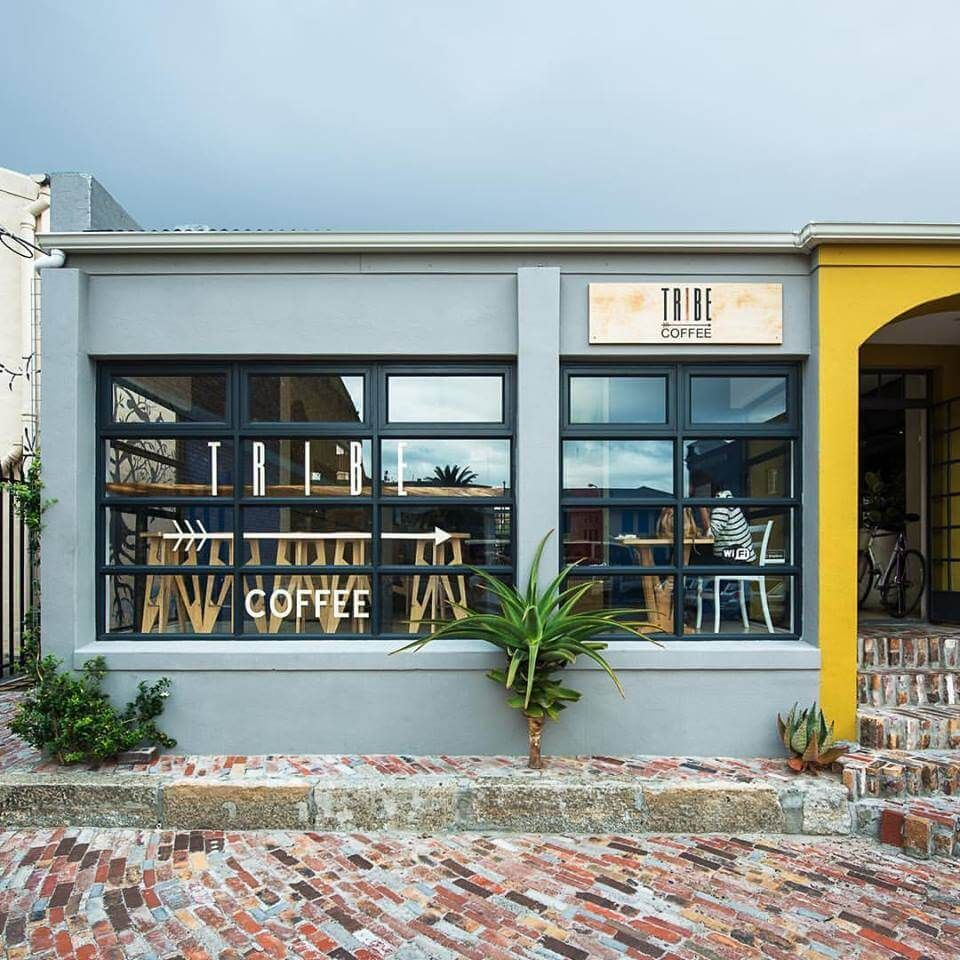 The Local's Guide to Cape Town for Coffee Lovers in 2020