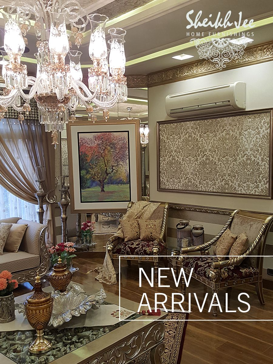Our latestcollection of furnishingfabrics homeaccessories