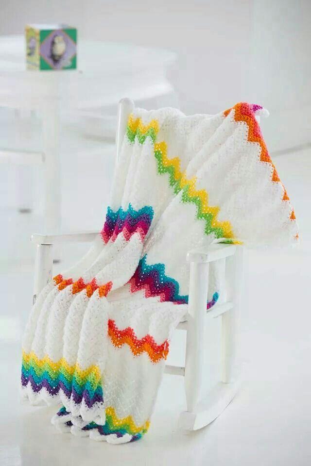 Pin de Karie Cleveland en crochet | Pinterest