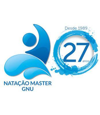 FRANCISSWIM - ESPORTES AQUÁTICOS: ROTEIRO DA EQUIPE MASTER GRÊMIO NÁUTICO UNIÃO PARA...